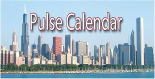 pulse calendar header-310x165