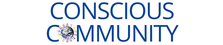 Conscious Community Magazine