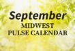 Sept Midwest Pulse
