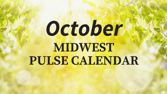 oct-midwest-pulse