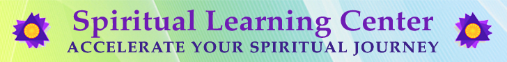 Spiritual Learning Center