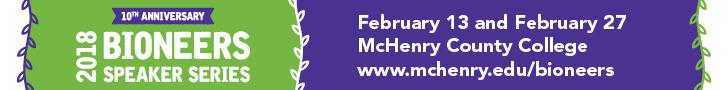 mchenry-edu-bioneers