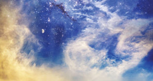 Astrology & Numerology – Page 4 – Conscious Community Magazine