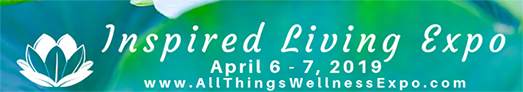 Inspired Living Expo